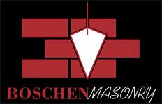 BoschenMasonry