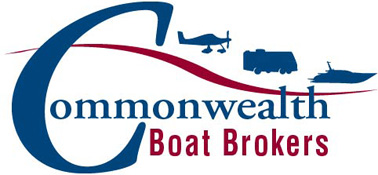 Visit Commonwealth Boat Brokers - Gold Sponsor