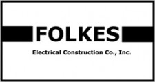 Visit Folkes Electrical Construction