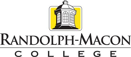 Randolph-Macon College Host Sponsor