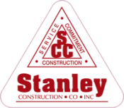 Visit Stanley Construction