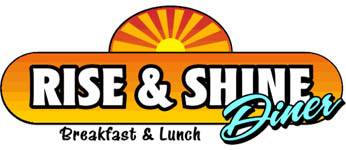 Rise and Shine Diner