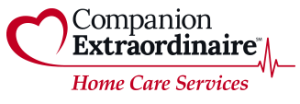 companion-extraordinaire-home-care-services